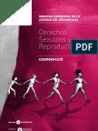 Miradas feministas en la agenda del desarrollo