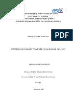 PARTE 1-Dissertação - Johnson - outubro-2007