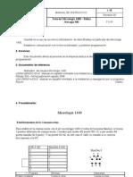 Micrologix 1400 - Tutorial