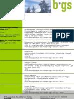 Neuerwerbungsliste Januar 2012