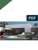 Plano de Estudo - 3D Studio Max