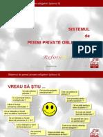 Pensii Private Obligatorii - Printabil