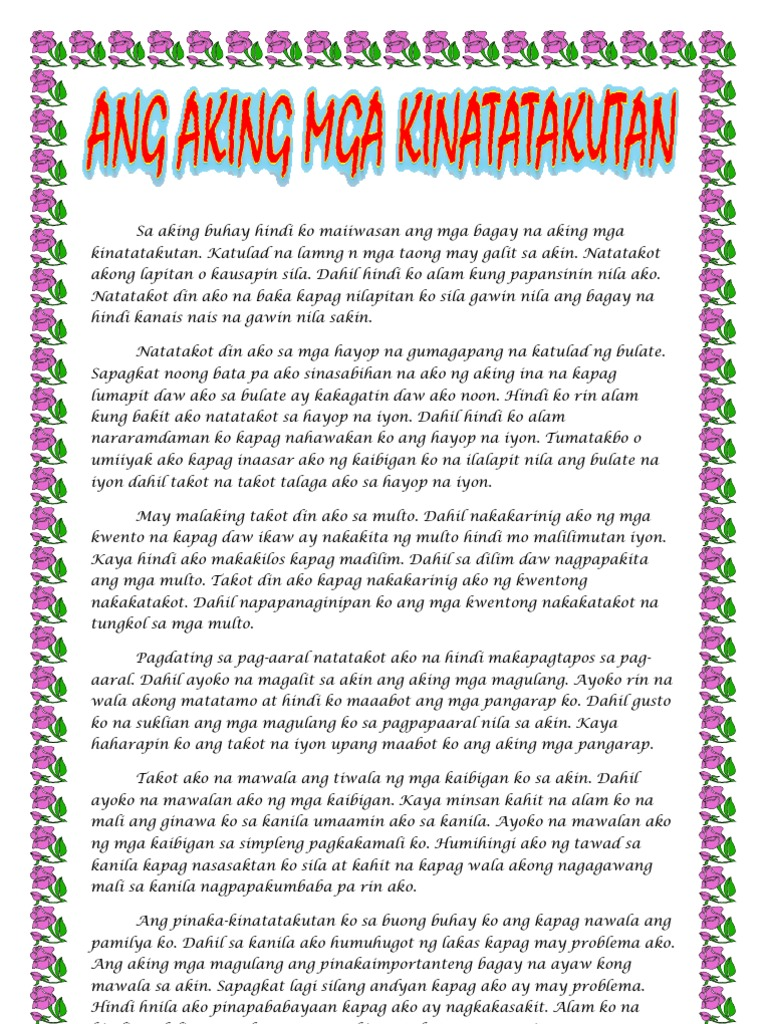 tungkol sa paaralan Contextual translation of maikling dula dulaan tungkol sa paaralan into english human translations with examples: role play school.