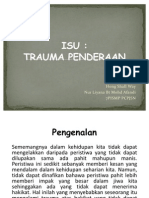 KKP PN- Hong Shall Way @ Nur Liyana Bt Mohd Afandi