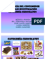 Diapositivas Expo Final Choco93