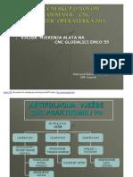 Vjezba_mjerenja_alata_na_CNC_glodalici_EMCO_55_-_Sabani