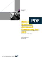 Why SAP BPC pdf SlideShare