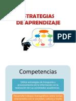 Estrategias_de_Aprendizaje