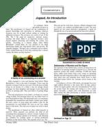 Jugaad an Introduction