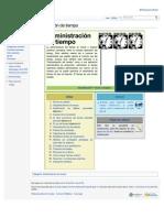 Curso_Administración de tiempo-es-wikibooks-org