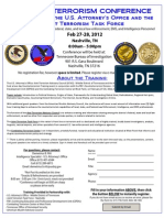 CTC Registration Feb 27-28
