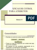 Jfernan34 Graficas de Control Para Atributos