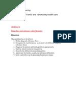 Mentalt Health 6-116