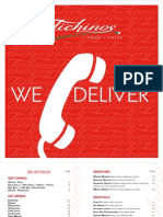Final Delivery_menu2011c New
