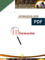 Info.cursoServicioInstalacionesElectricas