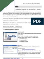 Guia Sable - GreatCUT 32_64bits