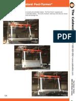 Model Fs Catalog