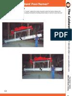 Model Ls Catalog