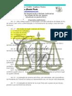 Codjerj 2012 -Analista e Tecnico