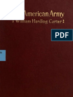 American Army (Carter 1915 OCR 1)