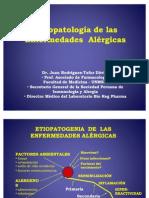 Molecular Allergy Pato
