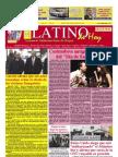 El Latino de Hoy Weekly Newspaper | 2-08-2012