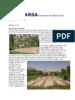 2007 07 Newsletter