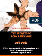 secretsofbodylanguage-100328174203-phpapp01