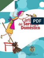 Servicio_Domestico