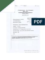 El Tribunal Supremo anula en parte el RD 1614/2009 de las Enseñanzas Artísticas Superiores