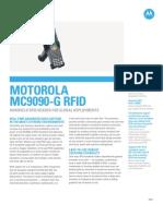 MC9090 G RFID Spec-Sheet 0810-Web