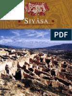 Folleto Siyâsa