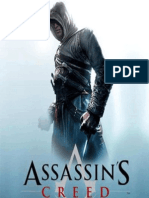 Guia Assassin`s Creed