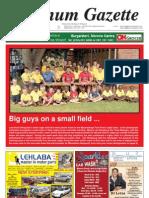 Platinum Gazette 10 Feb 2012