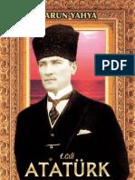 Ataturk Ansiklopedisi 1 Cilt 2b Tr