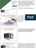 Wi-Fi_Colegios_Magda_Havas_notas