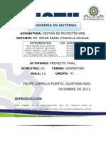ProyectoFinal_GestionDeProyectosWeb_Ochago