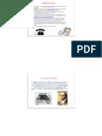 Los Inventos PDF