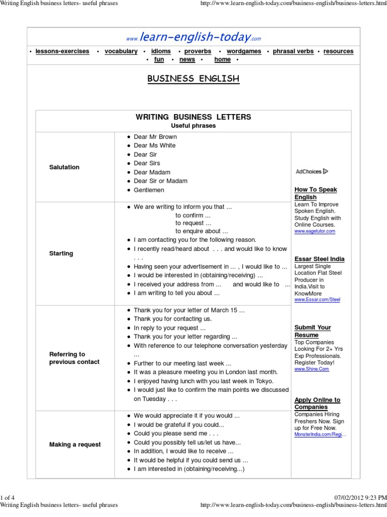 english useful phrases for essays 91 121 113 106 english useful phrases for essays