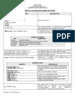 EtiquetasHTML11-12