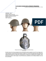 militaria_cascos