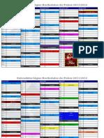 calendrier11-12