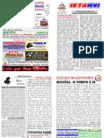 IETA-NEWS Abril de 2011 Para E-Mail
