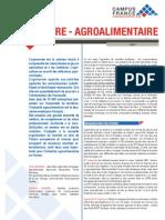 Agriculture Fr