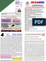 IETA-NEWS Junho de 2011para E-Mail