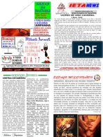 Ieta-news Setembro Para Email