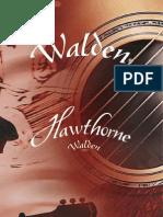 Walden_2011