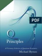 Q Principles (Dist)