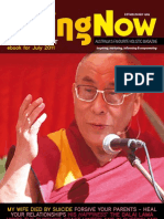 eBook 2011 July Empowerment