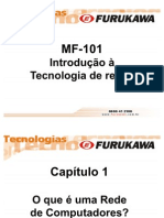 Fcp Fund Mf101 Rev04 Port
